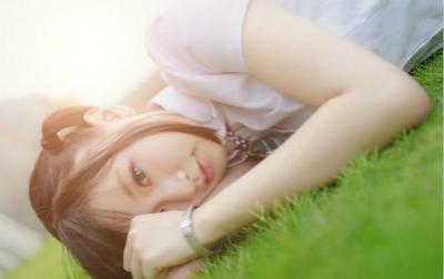 暖心的情话短句,甜腻走心,让你成为恋爱高手!