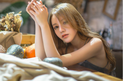 感动女友的18段浪漫情话:想你,眷恋浓浓,盼你,惦记重重