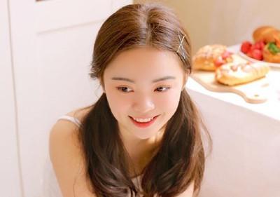 小情话:恋爱这个事,对象是你才有趣