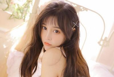 小情话:你就是忙碌生活里的盼头