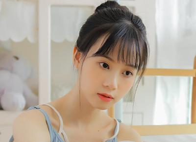 王小波——那些令人脸红心跳的经典情话