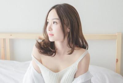 10部韩剧中的浪漫情话,你收藏了吗?