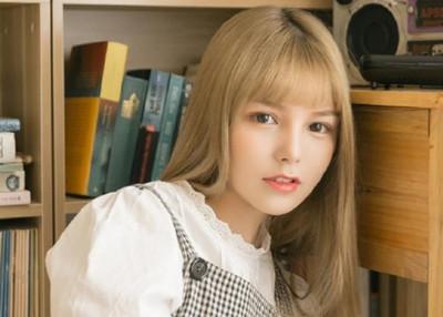 小情话:你好,请允许我成为你的保镖吧