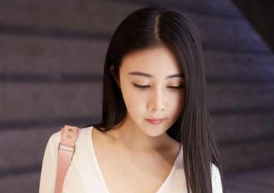 小情话:和你一起,岁岁年年
