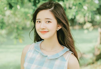 小情话:今天的阳光像你